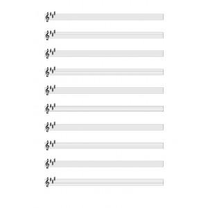 http://devenirmusique.com/180-thickbox_default/portees-simples-avec-cle-de-sol-en-la-majeur.jpg