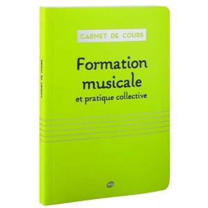 http://devenirmusique.com/389-thickbox_default/unterrichtsheft-musikalische-elementarlehre-und-gemeinschaftliches-musizieren.jpg