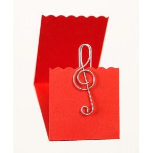 http://devenirmusique.com/391-thickbox_default/marque-page-cle-de-sol.jpg
