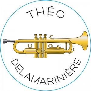 http://devenirmusique.com/457-thickbox_default/etiquette-trompette-a-personnaliser.jpg