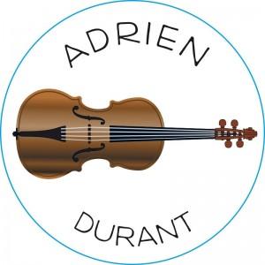 http://devenirmusique.com/461-thickbox_default/etiquette-violon-personnalisee.jpg