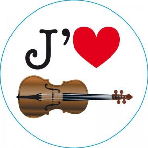 http://devenirmusique.com/472-thickbox_default/i-love-violin.jpg
