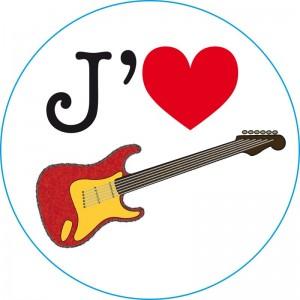 http://devenirmusique.com/473-thickbox_default/j-aime-la-guitare-electrique.jpg