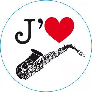 http://devenirmusique.com/475-thickbox_default/j-aime-le-sax.jpg