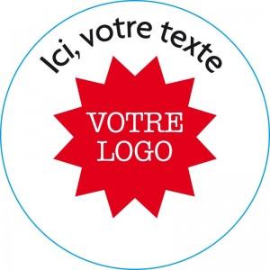 http://devenirmusique.com/477-thickbox_default/personnalisation-au-nom-de-l-ecole.jpg