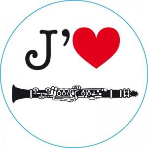 http://devenirmusique.com/493-thickbox_default/j-aime-la-clarinette.jpg