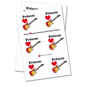 http://devenirmusique.com/510-thickbox_default/etiquette-violon-personnalisee.jpg