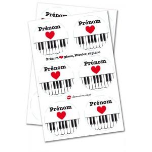 http://devenirmusique.com/521-thickbox_default/etiquette-j-aime-le-piano-a-personnaliser.jpg