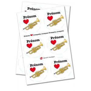 http://devenirmusique.com/524-thickbox_default/etiquette-j-aime-la-trompette-a-personnaliser.jpg