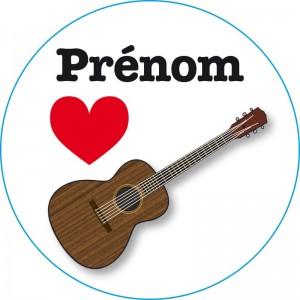 http://devenirmusique.com/529-thickbox_default/etiquette-j-aime-la-guitare-a-personnaliser.jpg