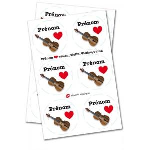 http://devenirmusique.com/536-thickbox_default/etiquette-j-aime-le-violon-a-personnaliser.jpg