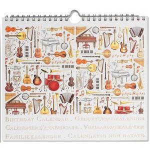 http://devenirmusique.com/539-thickbox_default/calendrier-perpetuel-des-instruments-de-musique.jpg