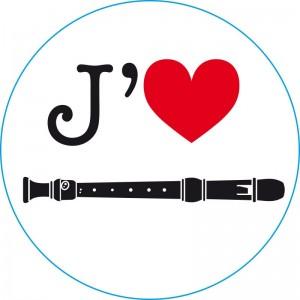 http://devenirmusique.com/556-thickbox_default/j-aime-la-flute-a-bec.jpg