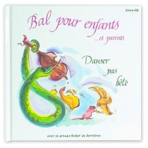 http://devenirmusique.com/559-thickbox_default/bal-pour-enfants-et-parents.jpg