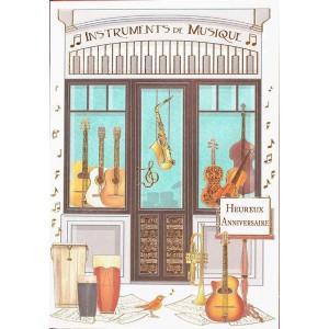 http://devenirmusique.com/583-thickbox_default/la-boutique-des-instruments-de-musique.jpg