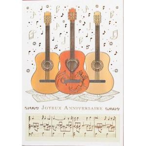 http://devenirmusique.com/586-thickbox_default/la-boutique-des-instruments-de-musique.jpg