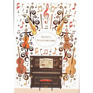 http://devenirmusique.com/587-thickbox_default/la-ronde-des-instruments.jpg