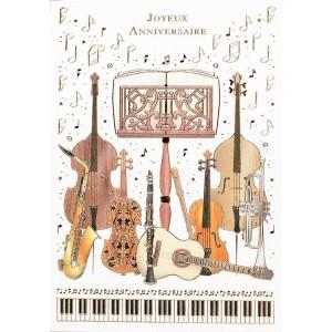 http://devenirmusique.com/590-thickbox_default/carte-boutique.jpg