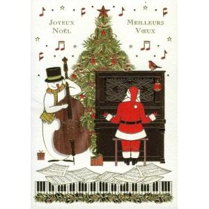 http://devenirmusique.com/615-thickbox_default/father-christmas-plays-piano.jpg