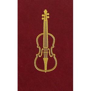 http://devenirmusique.com/624-thickbox_default/carnet-d-entretien-instruments-a-archet.jpg