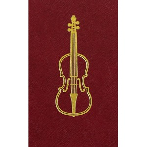 http://devenirmusique.com/624-thickbox_default/notebook-for-the-care-of-bowed-string-instruments.jpg