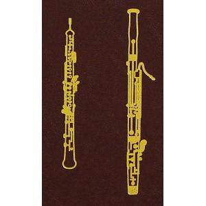http://devenirmusique.com/629-thickbox_default/carnet-d-entretien-des-instruments-a-anche-double.jpg