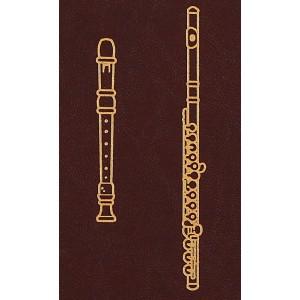 http://devenirmusique.com/633-thickbox_default/pflege-und-erhaltungsheft-fur-holzblasinstrumente.jpg