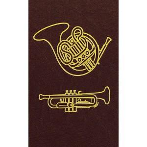 http://devenirmusique.com/637-thickbox_default/pflege-und-erhaltungsheft-fur-holzblasinstrumente.jpg