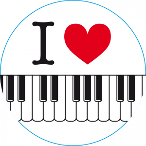 http://devenirmusique.com/644-thickbox_default/i-love-piano.jpg