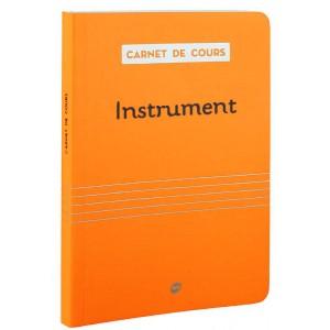 http://devenirmusique.com/645-thickbox_default/unterrichtsheft-instrument.jpg